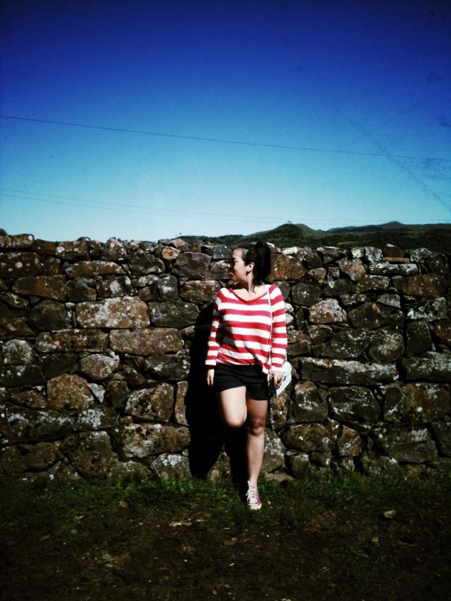foto-4