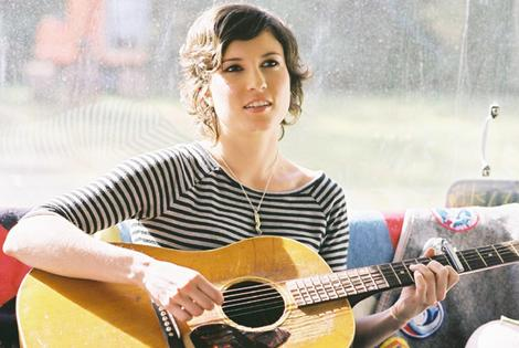 missyhiggins_wideweb__470x315,0