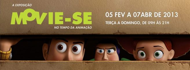 movie-se_ccbb