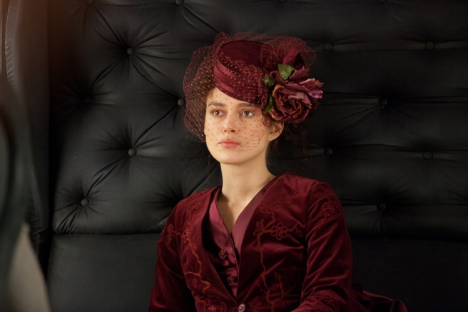 Anna-Karenina-2012-Stills-anna-karenina-by-joe-wright-32481841-940-627