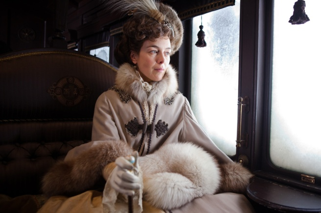 Anna-Karenina-2012-Stills-anna-karenina-by-joe-wright-32484498-940-627