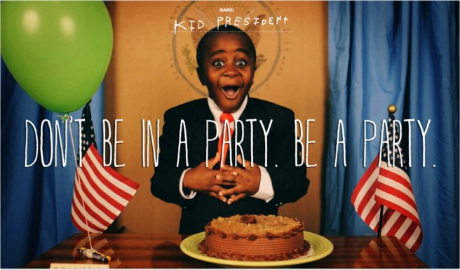 Kid-President-quotes-picture-1024x602