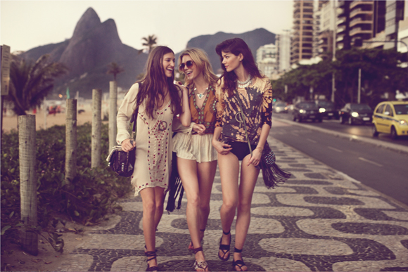 FreePeople_Roshambo-Rock_May2013-1