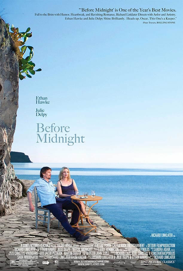 Antes-da-Meia-Noite-poster
