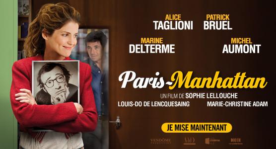 PeopleForCinema-Normal-ParisManhattan