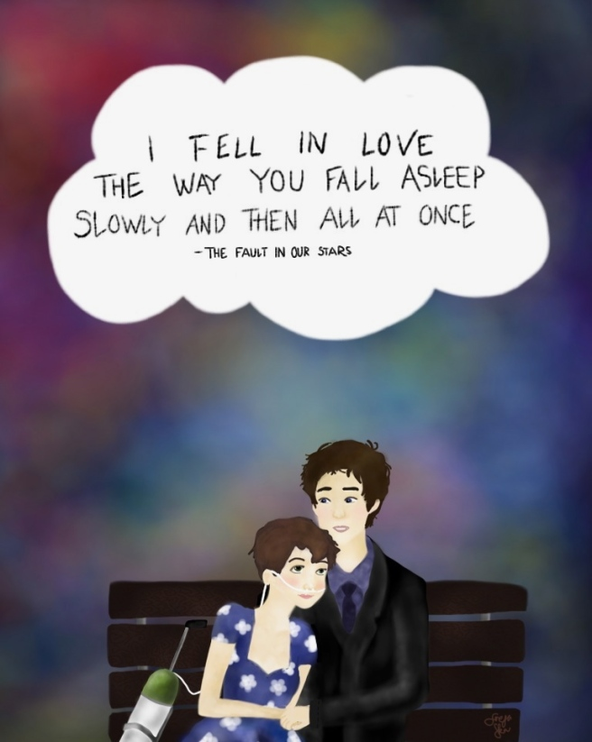 the_fault_in_our_stars_by_thebirdonyourroof-d624ms1