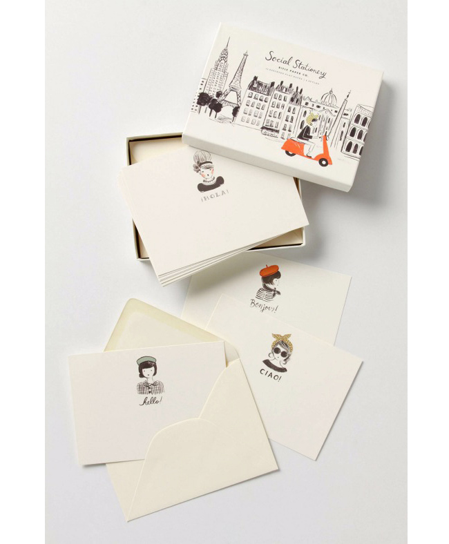 blog_anthro_socialstationery2
