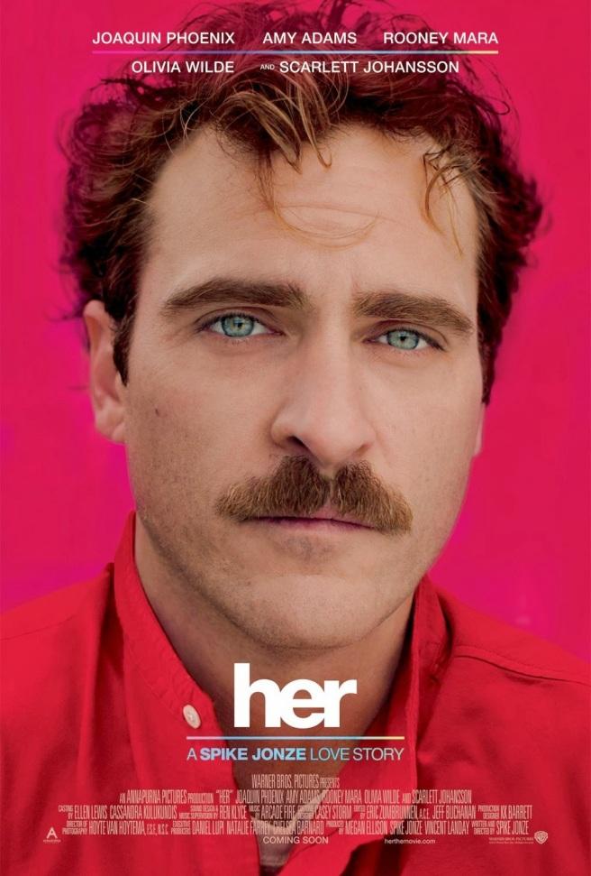 Her-movie-poster-Spike-Jonze-Joaquin-Phoenix-review