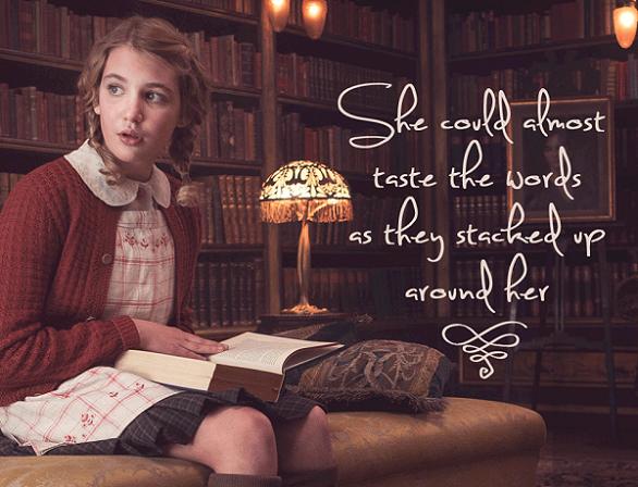 a-menina-que-roubava-livros-2