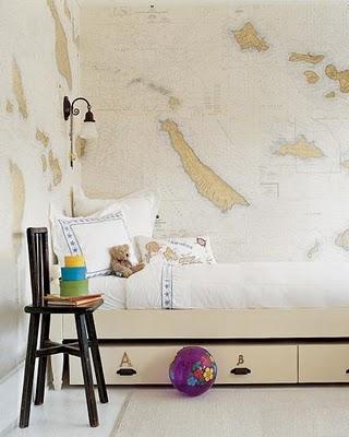 decoracao+mapa10