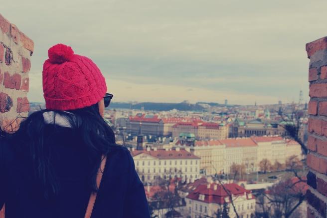 Praga 7