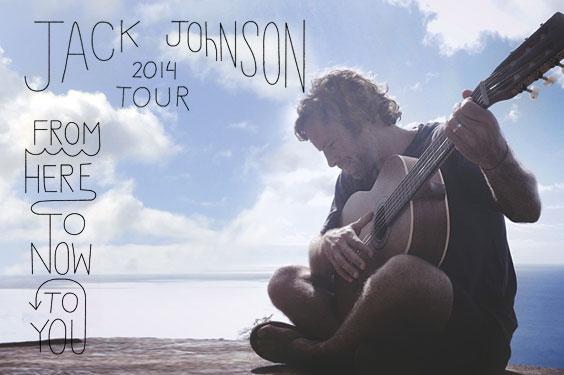 Jack-Johnson-2014-destaque