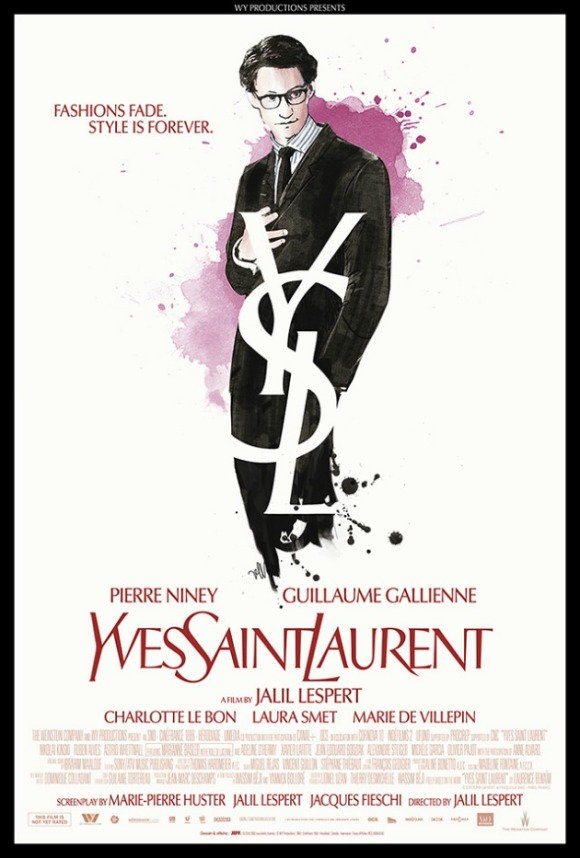 20140320-oqvloves-first-look-yves-saint-laurent-o-filme-oqvestir