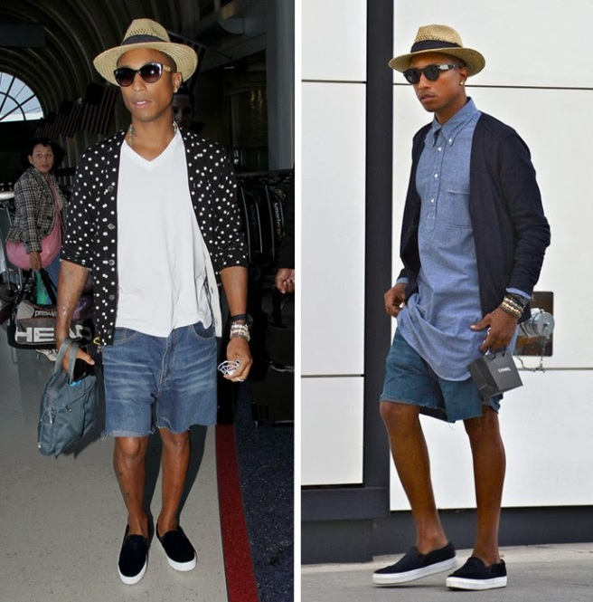 Pharrell-Williams-Street-Formal-Style-2013-2014-3