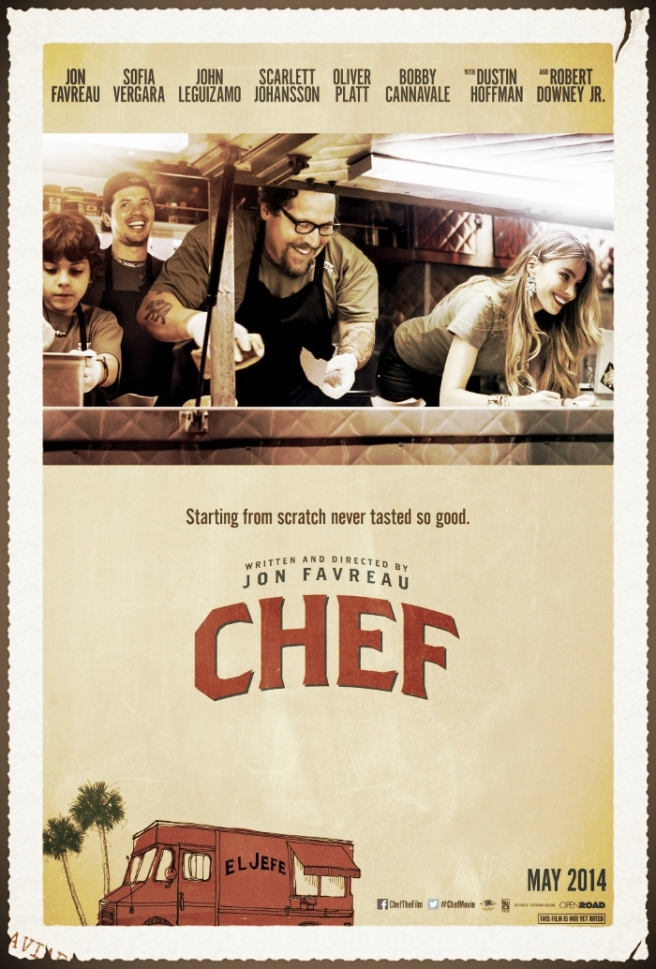 chef-movie-poster-2014